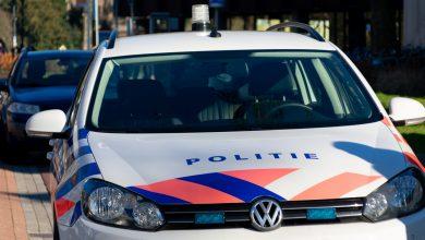 Photo of Getuigen gezocht beroving Holtenbroekerweg