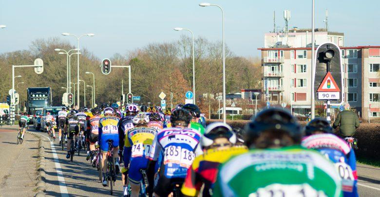 Photo of In beeld: Ster van Zwolle 2019