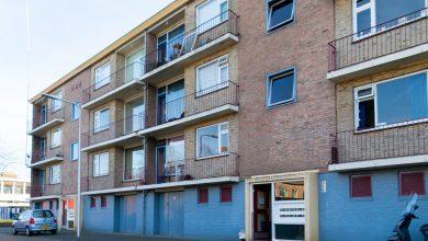 Photo of SWZ renoveert meer dan honderd woningen in Holtenbroek