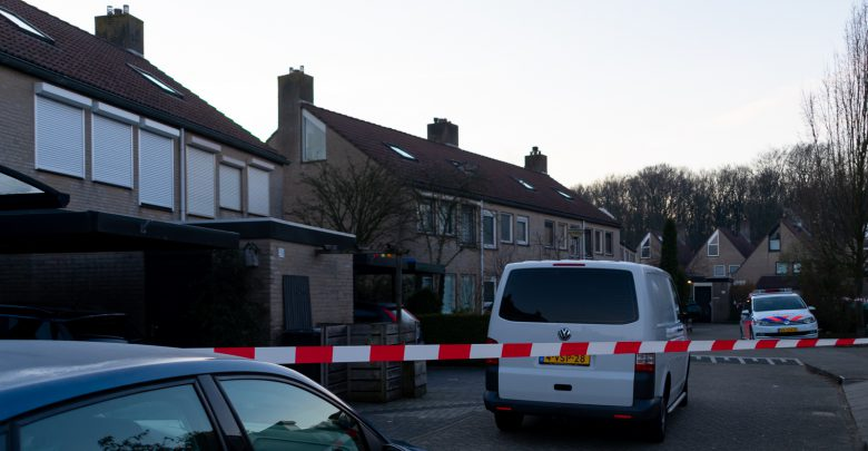 Photo of Aanslag met granaten in Zwolle-Zuid vanavond in Opsporing Verzocht