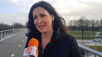 Photo of VVD Overijssel wil nog een snelweg naar Zwolle; N35 moet A35 worden