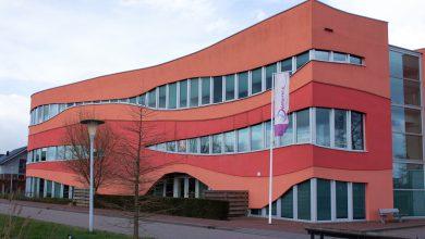 Photo of Dimence Eerdelaan Zwolle zet eenmalig deuren open