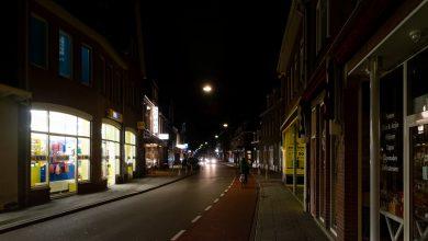 Photo of Assendorperstraat krijgt nieuwe verlichting