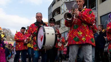Photo of Radio MärktProat #12 – Hoe viert de Zwollenaar carnaval?