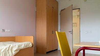 Photo of Nieuwe bezoekersregeling gehandicaptenzorg en ggz