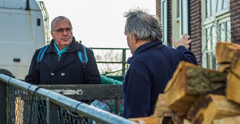 Photo of Mooi Zwolle: Wandelen langs het Zwarte Water en het Westerveldse Bos Zwolle