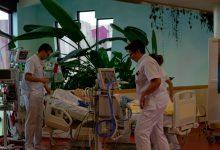 Photo of Ruim miljoen zorgmedewerkers krijgen bonus van 385 euro