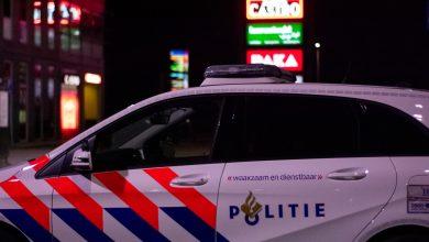 Photo of Medewerkster Zwols casino met wapen bedreigd