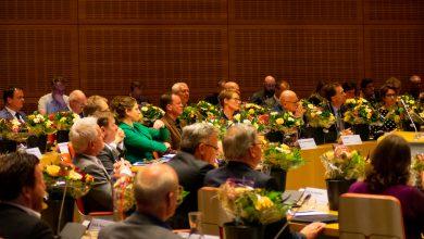 Photo of In welke Zwolse buurten scoorde Forum voor Democratie goed en waar pakte GroenLinks de stemmers