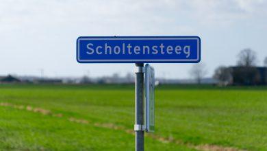Photo of Meningsverschil Zwolle en Kampen over Scholtensteeg