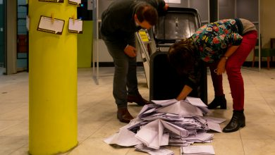 Photo of In gesprek met Thom van Campen en Sonja Paauw, de winnaars in Zwolle