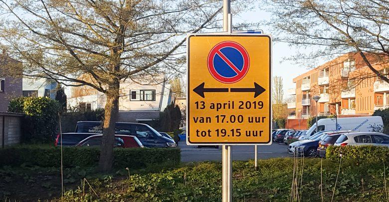 Photo of Verkeersmaatregelen tijdens de 10 mijl van Zwolle-Zuid