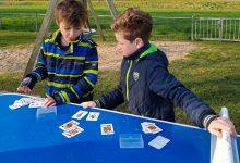 Photo of Twaalf scholen in Zwolle doen mee aan de Nationale Buitenlesdag
