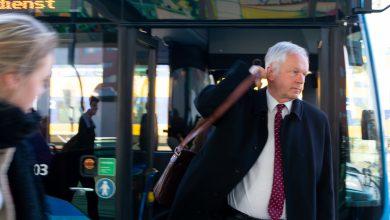 Photo of Elf mannen en twee vrouwen willen Zwolse burgemeester worden