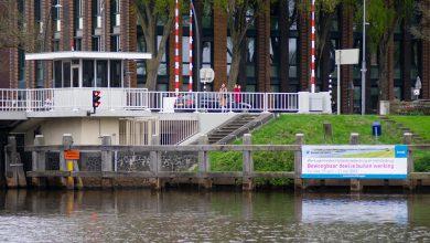 Photo of Vier grote bruggen in Zwolle krijgen opknapbeurt