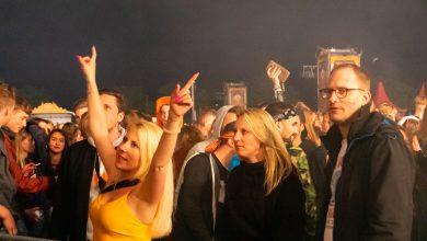 Photo of In beeld: Kingdance 2019 zit er op en wat ging Zwolle hard!