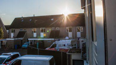 Photo of Eis kruipruimtemoord Zwolle-Zuid: 3 jaar cel en TBS