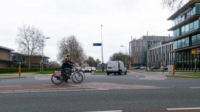 Photo of Donderdagavond verkeershinder door wegwerkzaamheden in Zwolle