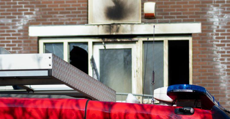 Photo of Zwollenaar aangehouden voor betrokkenheid molotov-incidenten