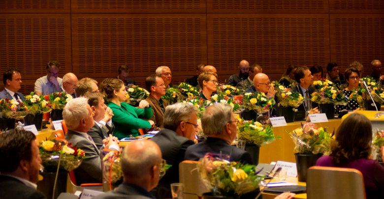 Photo of PvdA stapt uit formatie Overijssel vanwege opvattingen FvD