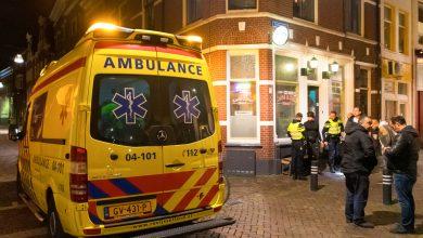 Photo of Zwollenaar krijgt 180 dagen celstraf voor mishandeling met bierfles