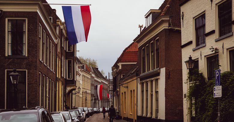 Photo of Videocompilatie: Zo vierde Zwolle zondag Bevrijdingsdag