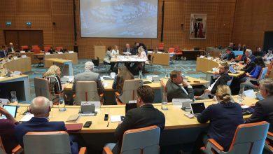 Photo of Geen verrassingen uit Overijssel voor Eerste Kamer