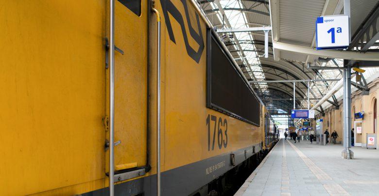 Photo of Dinsdag 28 mei: Landelijke pensioenacties openbaar vervoer