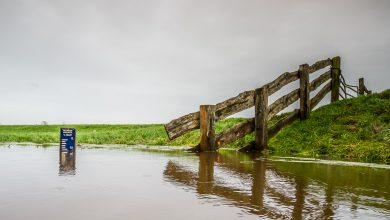 Photo of Coalitie waterschap sluit akkoord 'Samen duurzaam verder'