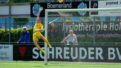 Photo of Zwolle grijpt naast titel Topsportgemeente 2018