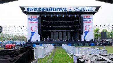 Photo of Maak kennis met RTV Focus Zwolle op Bevrijdingsfestival