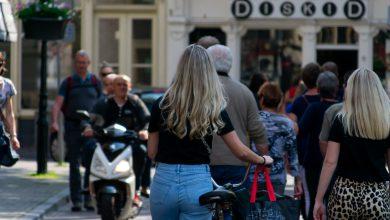 Photo of Een slimme binnenstad: Inzicht in verkeersstromen