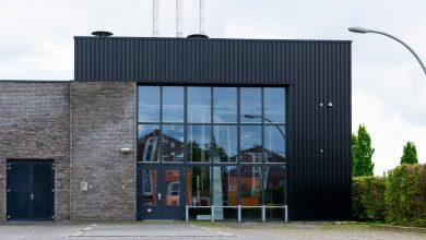 Photo of PvdA is benieuwd naar Zwolse biomassa plannen