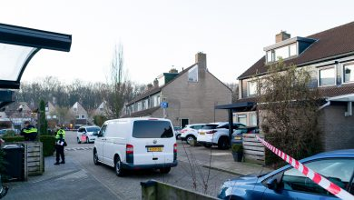 Photo of Politie stopt met onderzoek explosies Zwolle-Zuid
