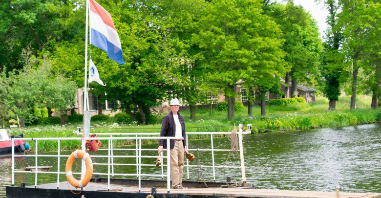 Photo of Mooi Zwolle – Genieten van Haerst en Berkum