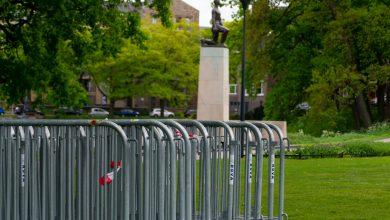 Photo of Verkeersmaatregelen in Zwolle tijdens dodenherdenking