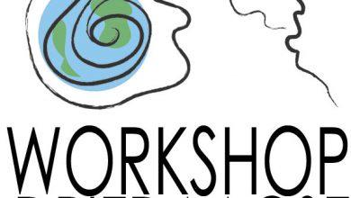 Photo of Workshopdriedaagse schrijven en verhalenvertellen