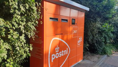 Photo of PostNL wil aantal pakket- en briefautomaten uitbreiden in Zwolle