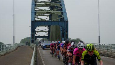 Photo of Verkeersmaatregelen rondom de Omloop van de IJsseldelta