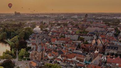 Photo of Zwolle lanceert platform met slimme data over wonen