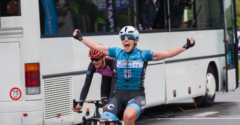 Photo of Italiaanse wint stormachtige Omloop van de IJsseldelta op Ceintuurbaan