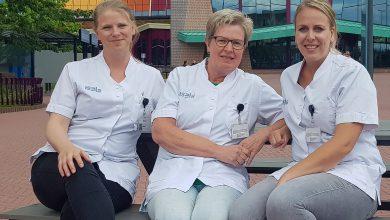 Photo of Nieuwe werkwijze voor trombosezorg in Zwolle