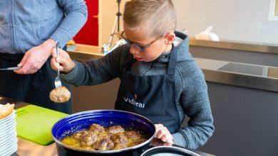 Photo of Bijzonder restaurant in Holtenbroek opent deuren