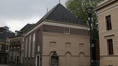 Photo of Kerkennacht 2019