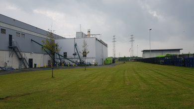 Photo of D66 en ChristenUnie willen opheldering over sluiting biogascentra in Zwolle