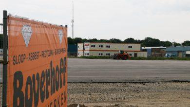 Photo of Nieuwbouw WRZV nog niet van start door stikstofcrisis