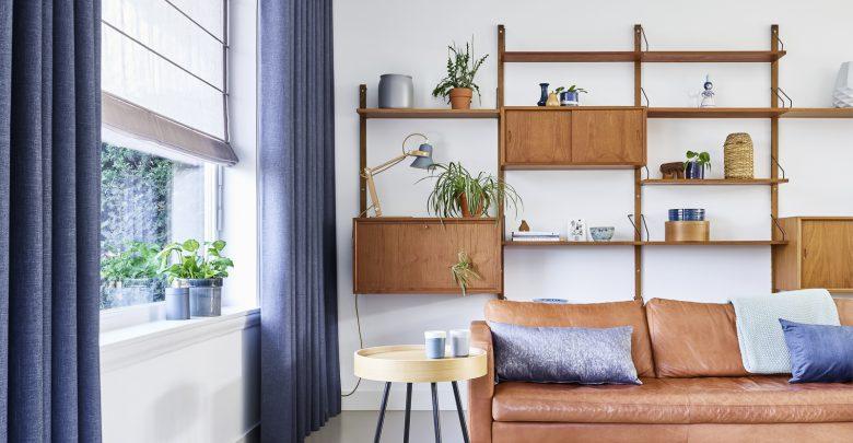 Photo of Zwolse Raamdecoratiespecialist eerste met 8 jaar garantie