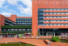 Photo of Gemeentelijke belastingen omhoog; 71,8 miljoen voor Zwolle