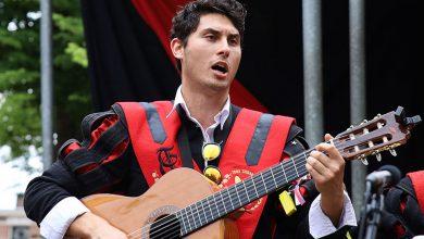 Photo of Sangria en Flamenco op Assendorperplein