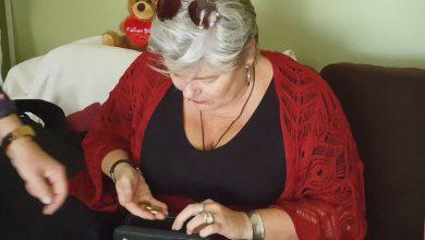 Photo of TONK: nieuwe regeling voor huishoudens in financiële nood